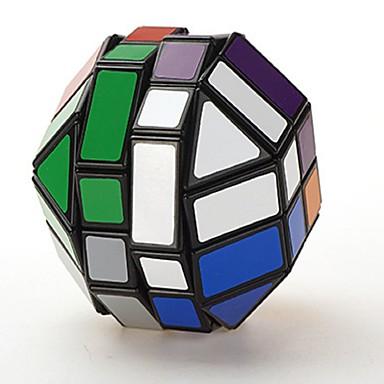 ルービックキューブ スムーズなスピードキューブ ギア スピード プロフェッショナルレベル マジックキューブ
