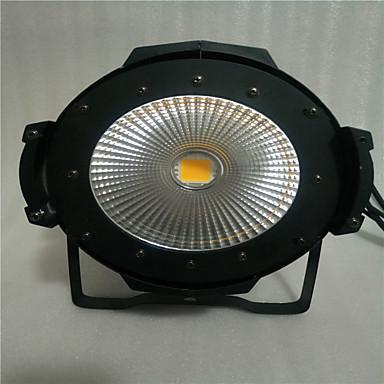 Geïntegreerde LED Hedendaags, Sfeerverlichting outdoor Lights Outdoor Lights