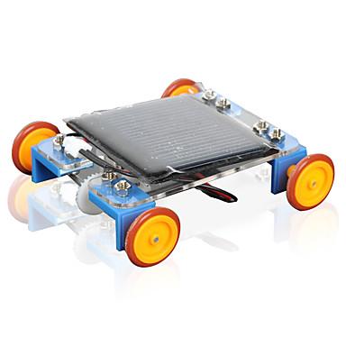 Crab Kingdom® Single Chip Microcomputer Til Kontor og Læring 9*9*5