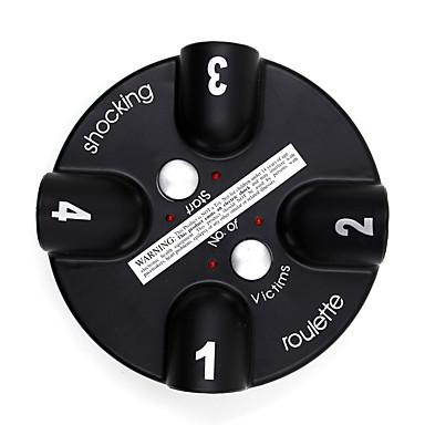 Uniscom-H30351-Spillkonsoll-Wireless