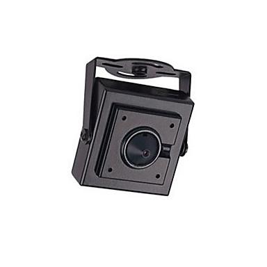 HQCAM 1/4 tomme CMOS Mikro Kamera M-JPEG