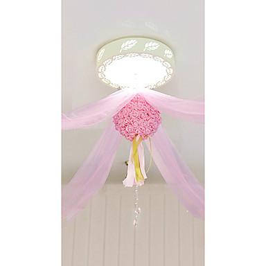 ウェディングパーティー キャンバス 結婚式の装飾 ガーデンテーマ / 蝶テーマ 春 夏 秋 冬