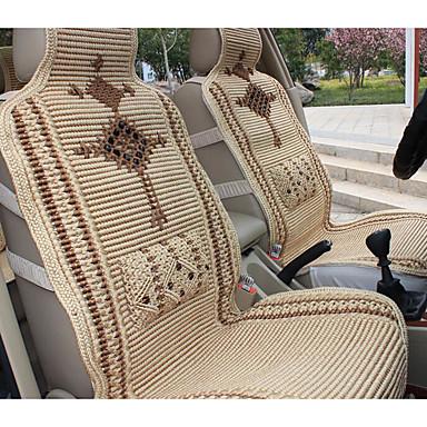 mão tricô china nó do assento de carro série da máquina de estações de almofada general motors