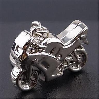metalli automalli auton avaimenperä