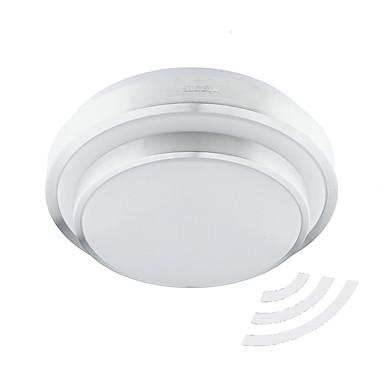 YouOKLight lm 24 Cuentas LED Decorativa Luces de Techo Blanco Fresco 220-240 V Hogar / Oficina / Habitación Infantil / Cocina / 1 pieza