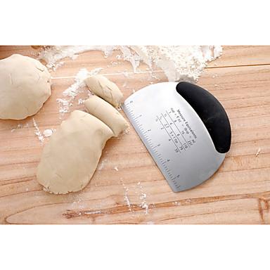 Utensílios de cozinha Aço Inoxidável / Ferro Ferramenta baking Molde Pizza / Para utensílios de cozinha / para Pizza 1pç