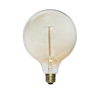 1pç E27 E26 Lâmpada Incandescente Contas LED LED de Alta Potência Decorativa 220-240V