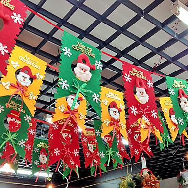 muotoilu on satunnainen joulukoristeita lahjoja rengas sokeriruo'on kellot roikkua toimimaan roolin ofing joulukuusi koriste joululahja