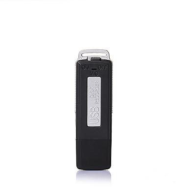 WAV Bateria Li-on Recarregável
