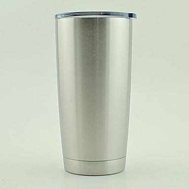 Artigos de Vidro Aço Inoxidável,9.5 x 7.2 x 17.5cm Vinho Acessórios