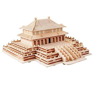 ディスプレイモデル おもちゃ キャッスル・城 1 小品
