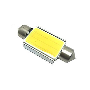 2kpl putkilamput LED lamppu 36W led-lamppu led lukuvalo led leveys valo johti rekisterikilven valaisin