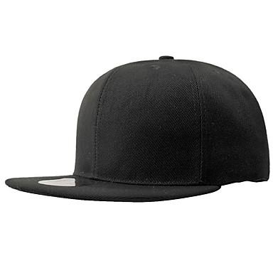 帽子 キャップ 高通気性 快適 のために 野球 クラシック コットン