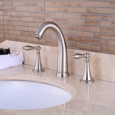 仕上げをシンク -   - 形状のスタイルをシンクシンク材料 - 機能2.sink形状スタイル - シンク仕上げ - シンク材料 - 機能