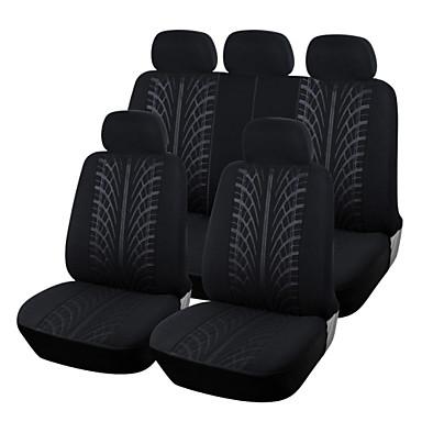 AUTOYOUTH 직물 보통 for Peugeot Indigo (인디고) MINI (미니) Alpina Isdera Seat Skoda Passat Opel Fiat Proton Land Rover Citroen Renault Acura Alfa