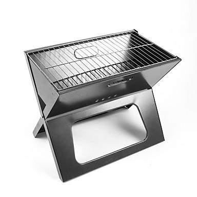 1 フード&ドリンク 屋内/屋外 ステンレス鋼 BBQツールセット