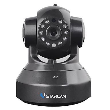 vstarcam®c37a 960p 1.3mp wi-fi監視ipカメラナイトビジョン/サポート64g tfカード