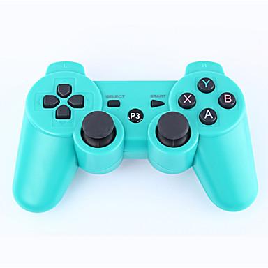 Bluetooth Kontroleri - Sony PS3 Noviteti Bežično