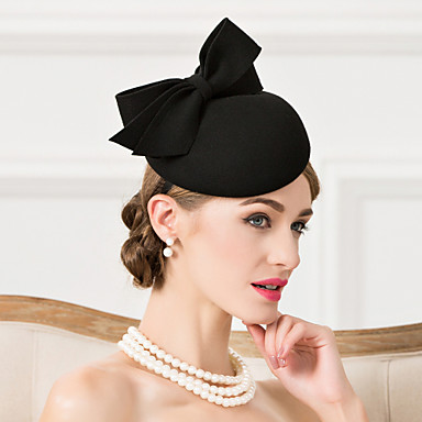 Lana Sombreros Celada