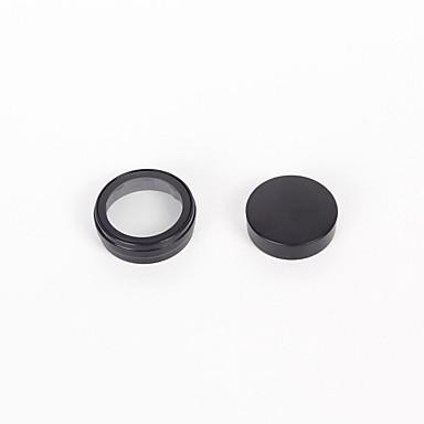 Linssinsuojus Objektiivi suodatin All-in-one Pölynkestävä varten Xiaomi Camera Universaali