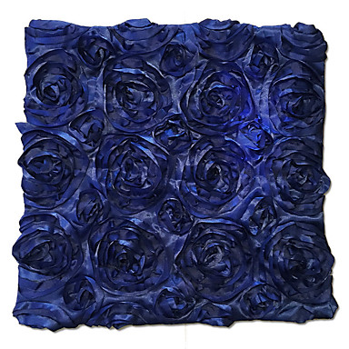 1 stk Polyester Putevar, Grafiske trykk Dekorativ