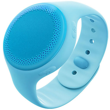 Lasten kellot GPS Bluetooth 3.0 iOS Android