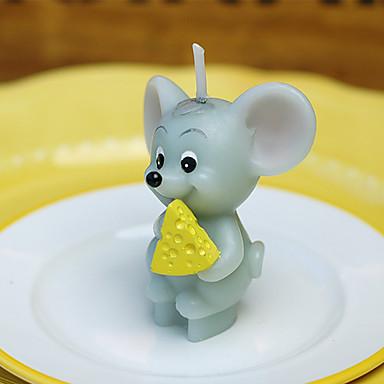 paistopinnan Animal Candy Suklaa Kakku Other Silikoni Ekologinen Kiitospäivä Uusivuosi Syntymäpäivä Loma Tarttumaton