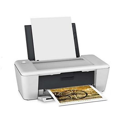 impresoras de inyección de tinta, 600 dpi, offce&foto impresa