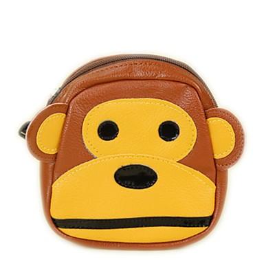 ネコ 犬 犬パック ペット用 キャリア 携帯用 キュート ゴールド ファブリック