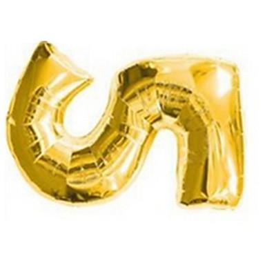 Ballons Spielzeuge Quadratisch Party Aufblasbar Mädchen Jungen Stücke