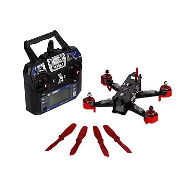 Allgemeines Teile & Zubehör Drones RC Quadrocopter ABS 1 Stück