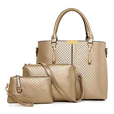Damen Others Alltag Bag Sets
