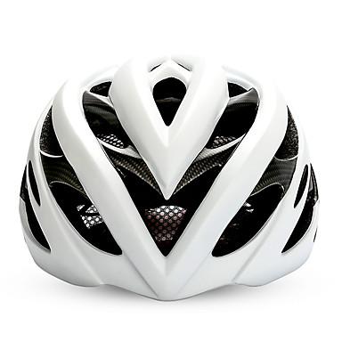 Radsport N/A Öffnungen Verstellbar Sport EPS+EPU Bergradfahren Straßenradfahren Freizeit-Radfahren Radsport
