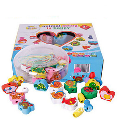 知育玩具 ストレス解消グッズ おもちゃ アイデアジュェリー サーキュラー 球体 ウッド 1 小品 女の子 男の子 こどもの日 ギフト