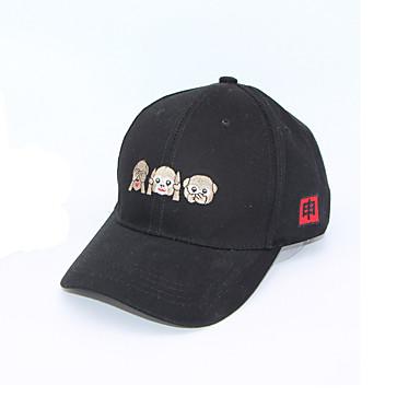 キャップ 帽子 男性用 女性用 男女兼用 保護 サンスクリーン 快適 のために レジャースポーツ 野球 クラシック 春 夏