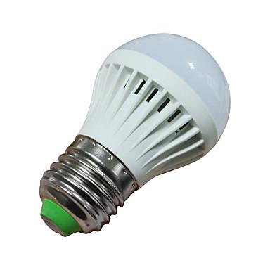 3000-3500/6000-6500 lm E26/E27 LED Küre Ampuller A70 12 led SMD 5730 Dekorotif Sıcak Beyaz Serin Beyaz AC 220-240V