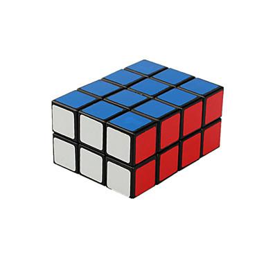 ルービックキューブ スムーズなスピードキューブ エイリアン マジックキューブ プロフェッショナルレベル スピード クリスマス 新年 こどもの日 ギフト