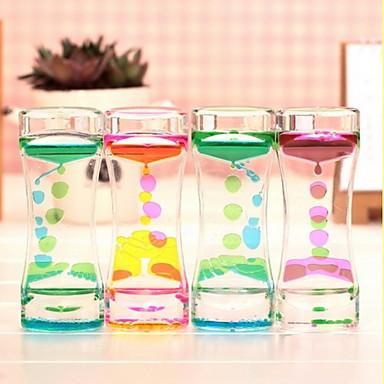 1pç Plástico Casual Moderno/ContemporâneoforDecoração do lar, Home Decorações Objetos de decoração