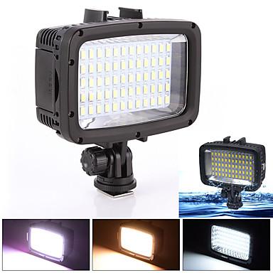 雑貨 ユニバーサル LEDライト その他 TTL