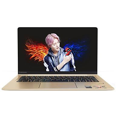 Lenovo Kannettava muistikirja air13pro 13.3inch LED Intel i5 i5-6200U 4Gt 256GB SSD GT940M 2GB Windows 10