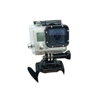 Wrist Strap Mount / Holder For Action Camera All Gopro Gopro 5 Auto