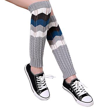 Windundurchlässig Socken für Stoff