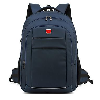 coolbell 15,6 tuuman monitoiminen unisex kauppatieteiden opiskelijat koulun lapa reppu matkailu vaellus laukku CB-2058