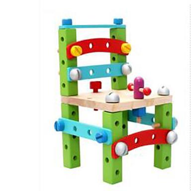 ブロックおもちゃ 知育玩具 おもちゃ 方形 かわいい 1 小品 男の子 女の子 こどもの日 ギフト