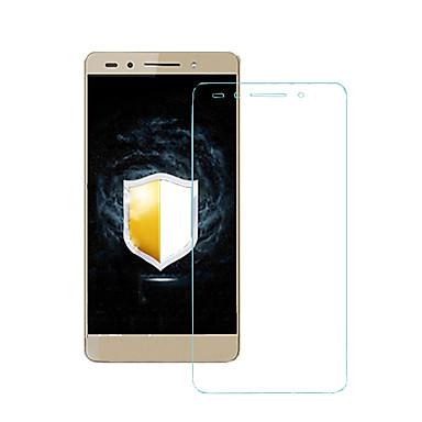0,3 milímetros protetor de tela de vidro temperado para p9lite Huawei