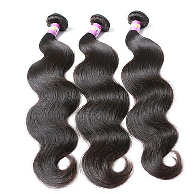 Indiai haj Hullámos haj Emberi haj sző 3 darab 0.3