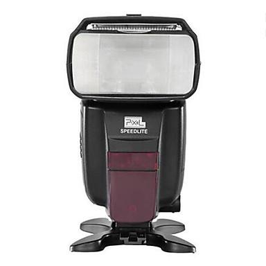 D5100 D700 D7000 カメラフラッシュ ホットシュー 電力インタフェース機構