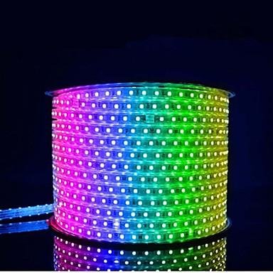 lm V m LEDの RGB