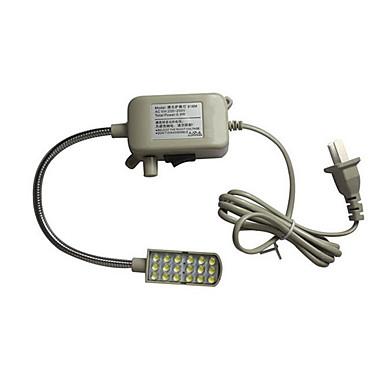 spezielle Beleuchtung LED-Lampe für Nähmaschine