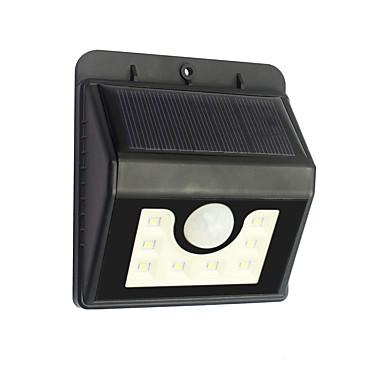 Ulko-seinävalaisimet 8.0 LED